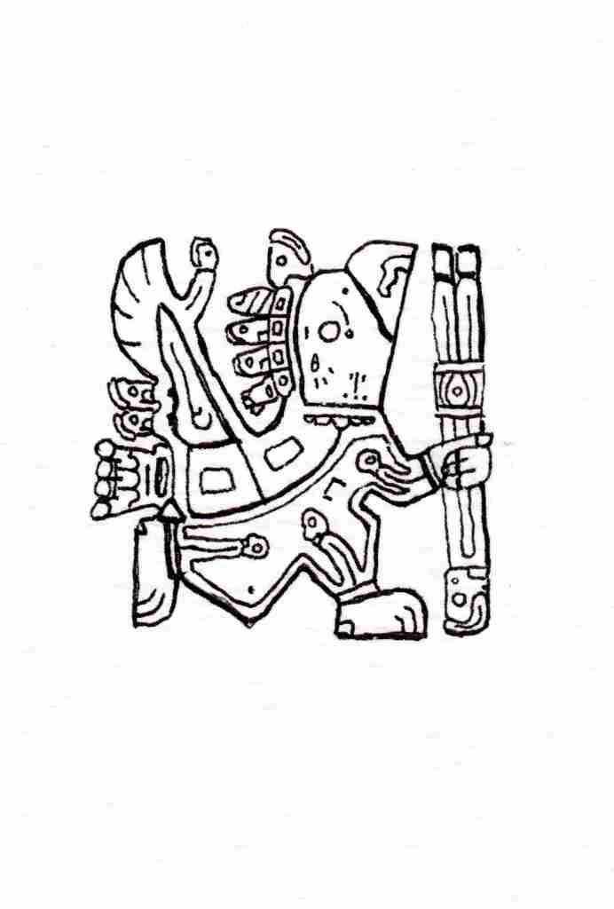 mod maya