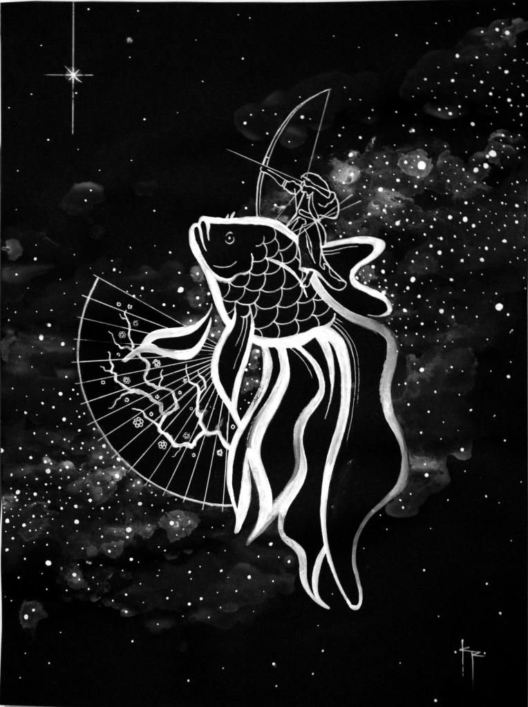 astro-poisson-kevin-rouxel