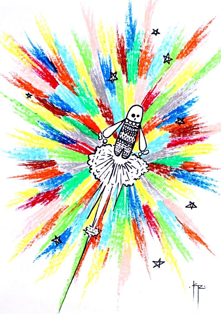 explosion-de-colores-kevin-rouxel