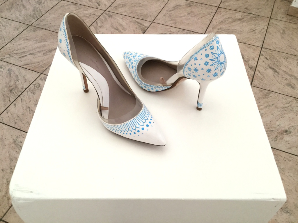 shoes-expo-1