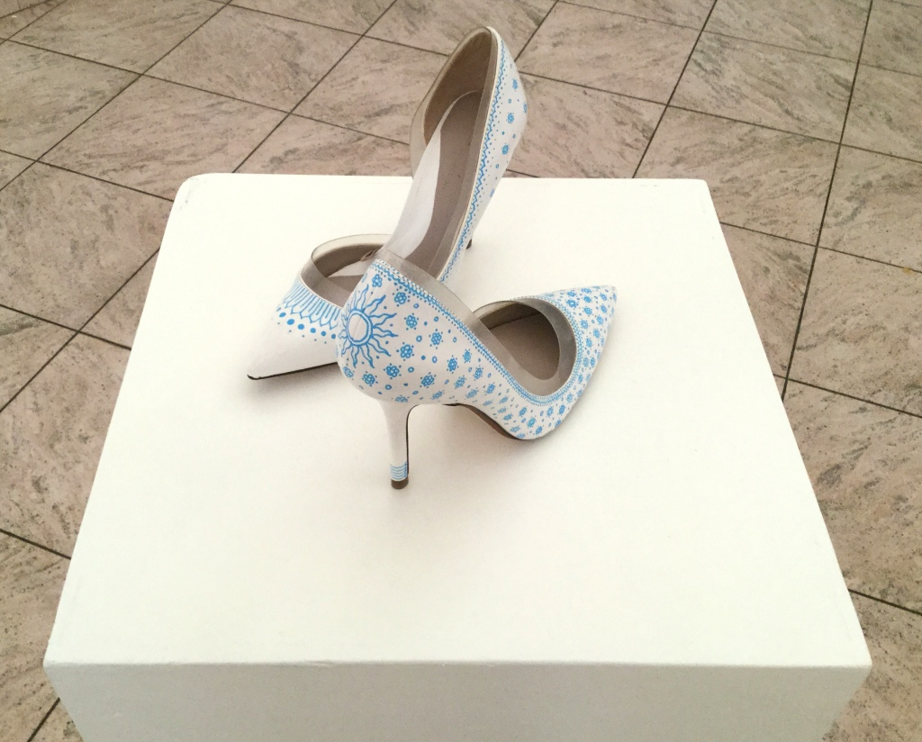 shoes-expo-2